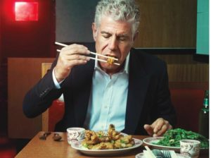 Anthony-Bourdain-anteprima-inwineopinion
