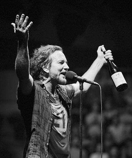 Pinot-Nero-Wishlist-Pearl-Jam-inwineopinion.com