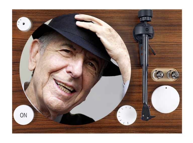 Leonard-Cohen-inwineopinion