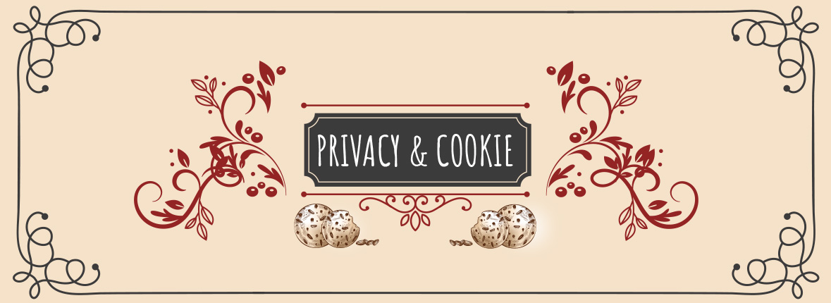 privacy-cookie-policy-intestazione-titolo