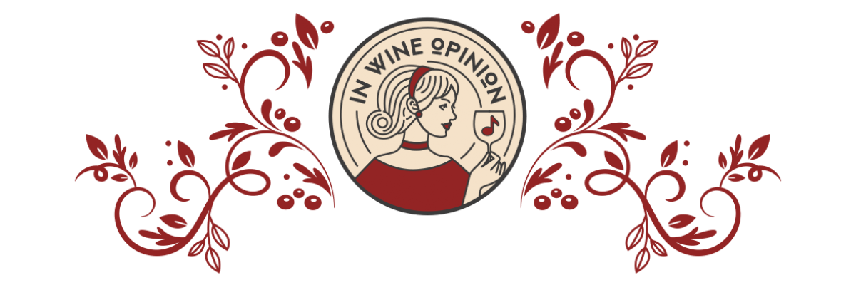 home-titolo-logo-in-wine-opinion-trasparent
