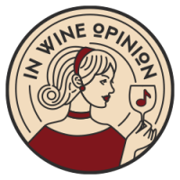 logo-in-wine-opinion-250x250