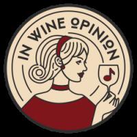 logo-in-wine-opinion-250x250