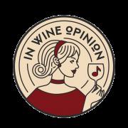 logo-in-wine-opinion